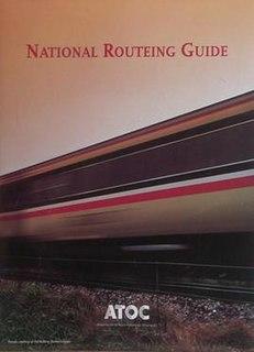 British railway technical manuals
