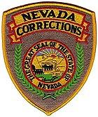 Nevada DOC.jpg
