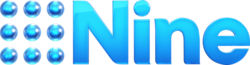 Nine Entertainment Logo 2018.png