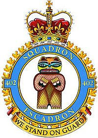 No. 402 Squadron RCAF badge.jpg