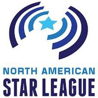 North American Star League (logo).jpg