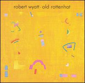 Old Rottenhat - Image: Old Rottenhat