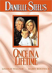 Once in a Lifetime 1994 DVD cover.jpg