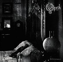 Opeth - Deliverance.jpg