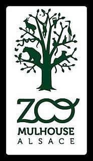 Mulhouse Zoological and Botanical Park