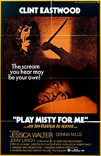 Play Misty for Me