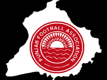 Punjab Football Association (logo).png