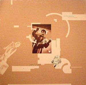Quartet (London) 1985 - Image: Quartet (London) 1985