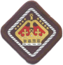 Queen's Scout (Scout Association of Hong Kong).png