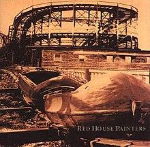220px-RHP-Rollercoaster.jpg