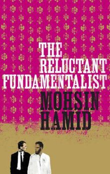 The Reluctant Fundamentalist By Mohsin Hamid Pdf