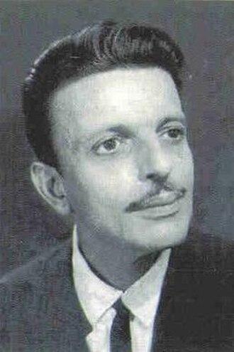 René Marqués - René Marqués