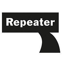 Repeater Books company logo 2017.jpg