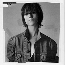 charlotte gainsbourg rest album wikipedia