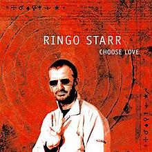 RingoStarrChooseLoveCDCover.jpg