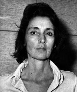 Rosalie Crutchley English actress