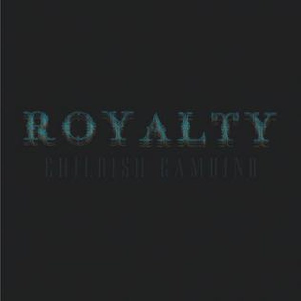File:RoyaltyCover.jpg