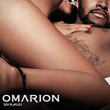 omarion sexplaylist