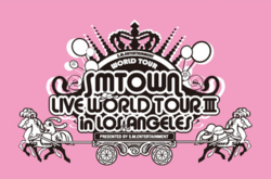 SMTown Live World Tour III in Los Angeles-poster.png