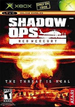 Shadow Ops - Red Mercury Coverart.png