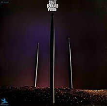 Shaft (Bernard Purdie album).jpg