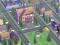 Simsville-unknown.png