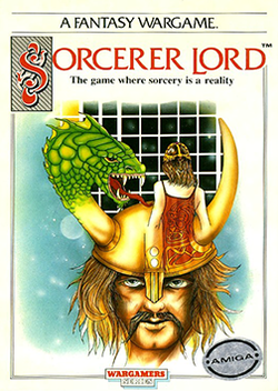 Sorcerer Lord Coverart.png
