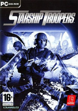 Starship Troopers Coverart.png