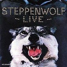 220px-SteppenwolfLive.jpg