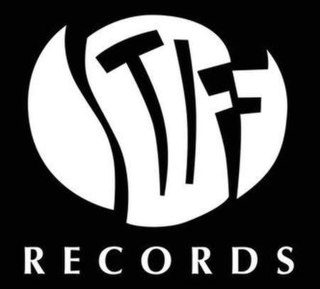 Stiff Records British independent record label formed in London