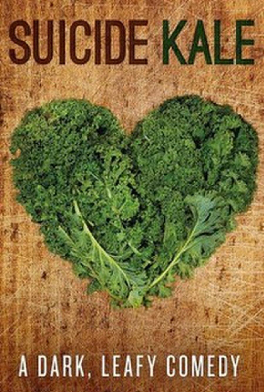 Suicide Kale