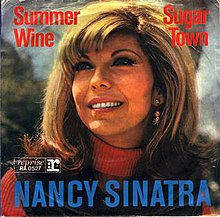 Summer Wine - Nancy Sinatra and Lee Hazlewood.jpg