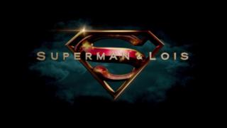 <i>Superman & Lois</i> 2021 American superhero drama television series