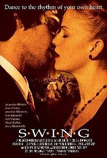 Film swinger