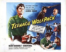 Teenage Wolfpack FilmPoster.jpeg