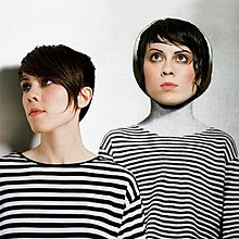 Tegan and Sara - Sainthood cover.jpg