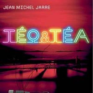 Téo & Téa - Image: Teoandtea