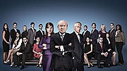 The Apprentice (UK series seven) candidates.jpg
