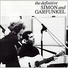 The Definitive Simon and Garfunkel.jpg