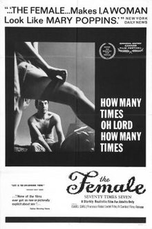The Female- Seventy Times Seven FilmPoster.jpeg