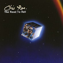 """Résultat de recherche d'images pour """"chris rea the road to hell wiki"""""""
