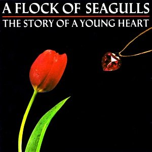 The Story of a Young Heart - Image: The Story of a Young Heart AFOS