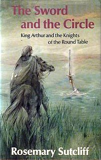 <i>The Sword and the Circle</i>
