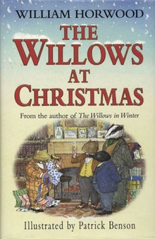 The Willows at Christmas.jpg
