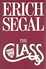 Theclass novel.jpg