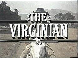 Thevirginiantitle.jpg