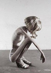 Forum anorexia Anorexia Nervosa