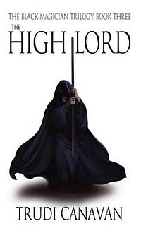 Trudi Canavan The High Lord cover.jpg