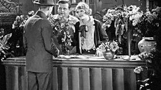 <i>Two Red Roses</i> 1928 film