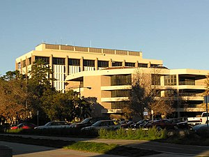 California Ethnic and Multicultural Archives - Davidson Library, UCSB campus